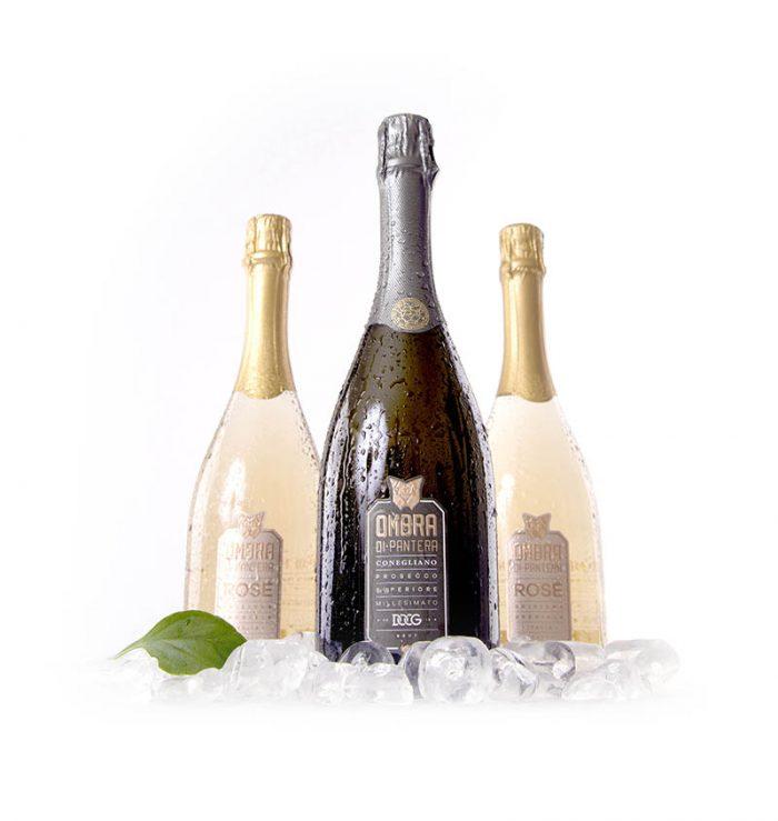 SILVANO's - Ombra Bottles 03